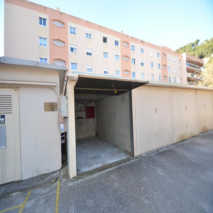 Offres de location Garage La Garde (83130)