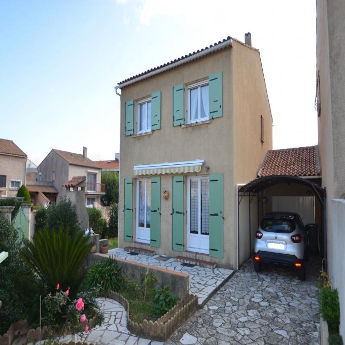 Offres de vente Maison La Farlède (83210)