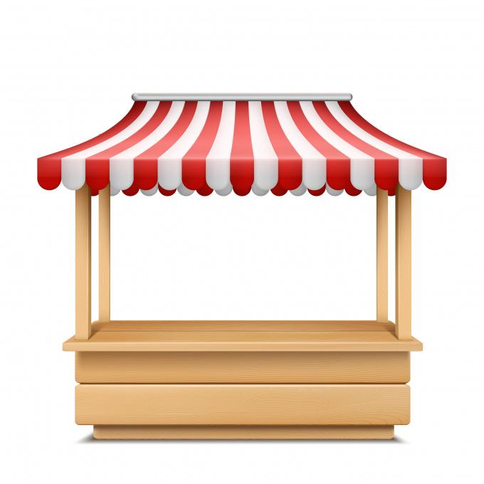 Vente Immobilier Professionnel Fonds de commerce La Garde (83130)