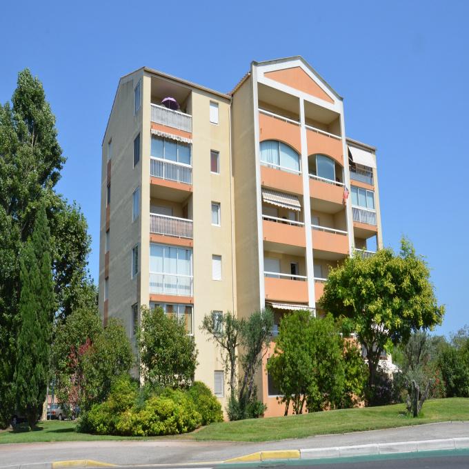 Offres de vente Appartement La Garde (83130)