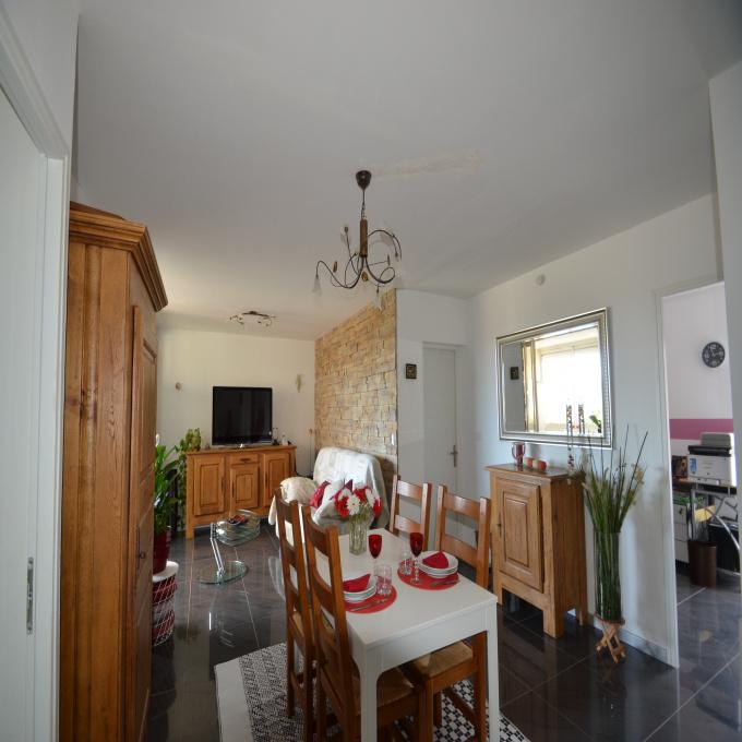 Offres de vente Appartement Le Pradet (83220)